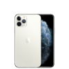 Оригинальный Apple iPhone 11 Pro 64Gb Silver